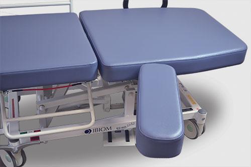 ECHO-FLEX 4800-GY Articulated arm board