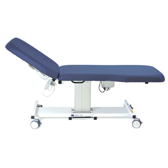 ECHO-FLEX 4400-DO stretcher