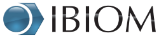 Ibiom Logo