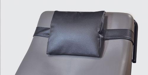 TRIAD pillow