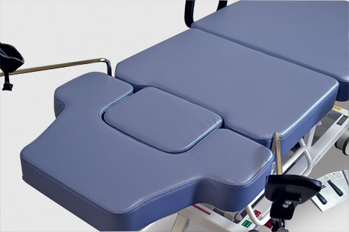 Removable Cushion 4400 GY